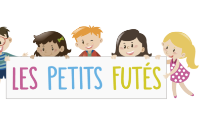 Nouveau : le blog des Petits Futés !