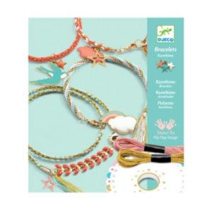 bracelet-djeco