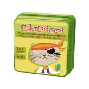 calculodingo-les-petits-futes