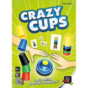 crazy-cups-gigamic
