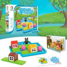 les-3-petits-cochons-smart-games-jeu-de-reflexion-pour-les-petitssmartgames