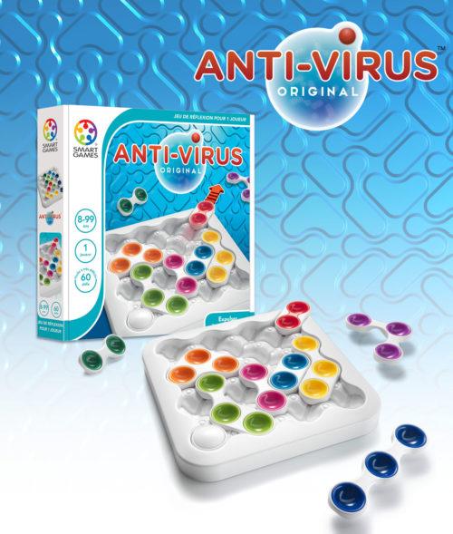 antivirus-les-petits-futes-digosville