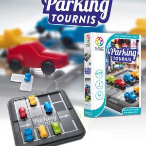 parking-tournis-smart-games-jeu-de-reflexion-pour-enfants