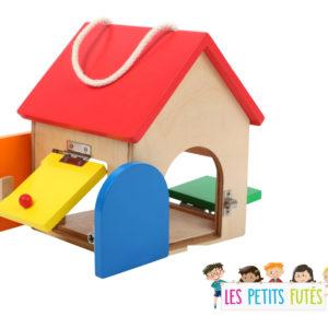 maison-des-serrures-les-petits-futes