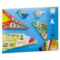 origamis-avions-les-petits-futes