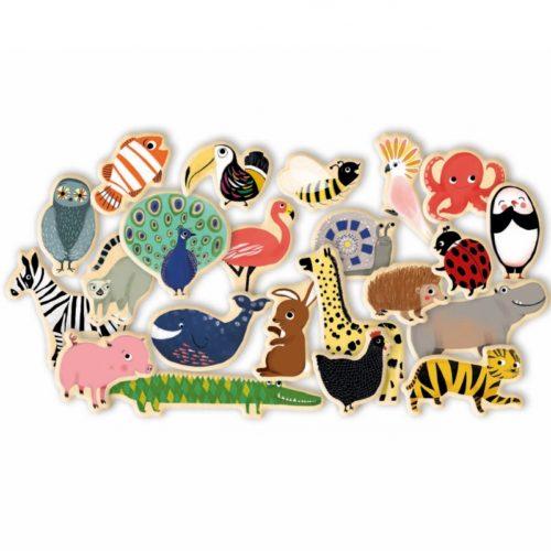 animaux-magnetiques-les-petits-futes
