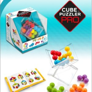 cube-puzzler-pro