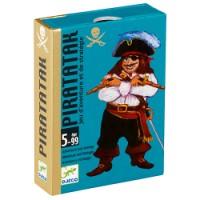 piratatak-djeco