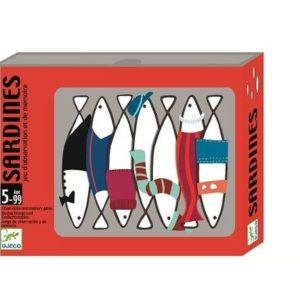 sardines-djeco