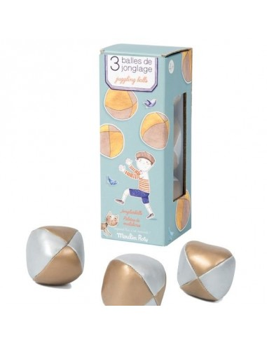 3-balles-de-jonglage-moulin-roty-les-petits-futés