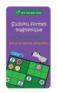sudoku-les-petits-futes