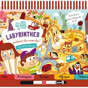 48-labyrinthes-autour-du-monde-auzou-les-petits-futés