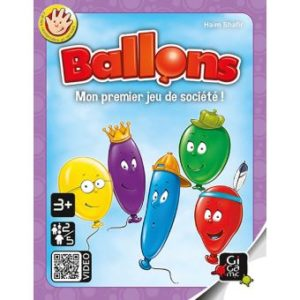 ballons-gigamic