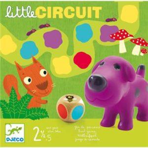 Little-circuit-djeco-les-petits-futés