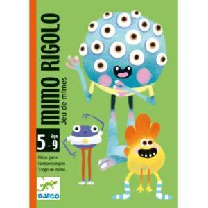 Mimo-rigolo-djeco-les-petits-futés