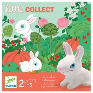 Little-collect-djeco