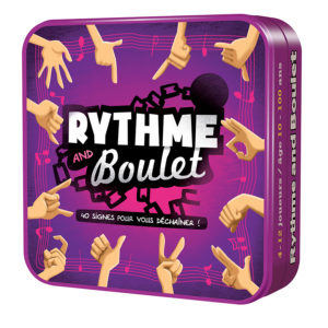 Rythme-and-boulet-cocktail-games-les-petits-futés