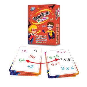 tam-tam-tables-de-multiplication