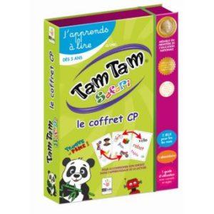 Tam-tam-safari-le-coffret-cp-ab-ludis-les-petits-futés