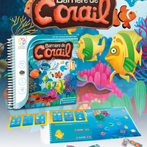 barriere-de-corail-smartgames
