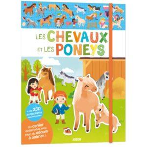 chevaux-et-poneys-auzou