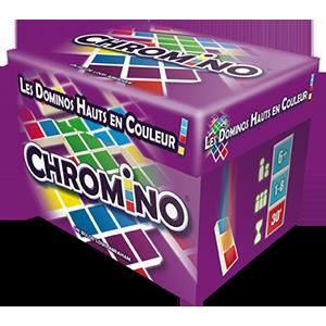 chromino-les-petits-futes