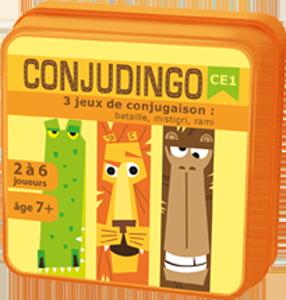 Conjudingo-CE1-Asmodée-les-petits-futées