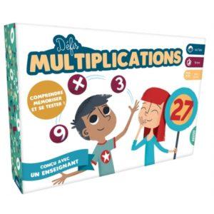Défis-multiplications-auzou-les-petits-futés