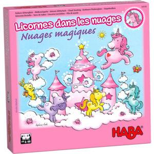 Licornes-dans-les-nuages-nuages-magique-haba-les-petits-futés