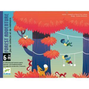 forest-adventure-djeco