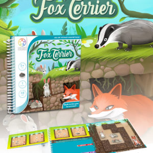 fox-terrier-smartgames