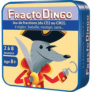 FractoDingo-asmodée-les-petits-futés