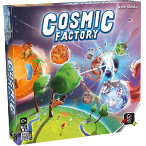 cosmic-factory-gigamic
