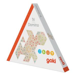 Tri-domino-goki-les-petits-futés