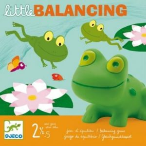 little-balancing-djeco