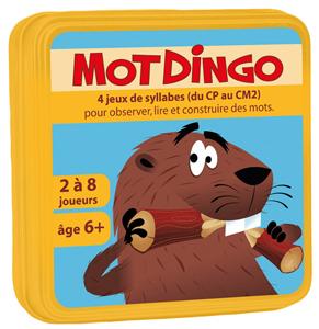 Motdingo-asmodée-les-petits-futés