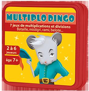 Multiplodingo-asmodée-les-petits-futés