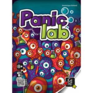 panic-lab-gigamic