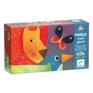 puzzle-animaux-djeco