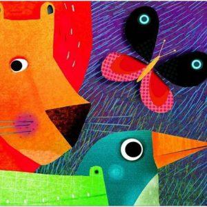 puzzle-geant-la-parade-des-animaux-36-pieces-DJECO