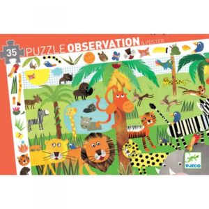 puzzle-observation-jungle-djeco
