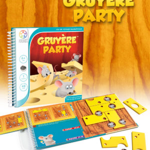 gruyere-party-smartgames