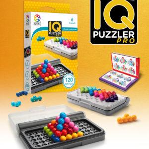 IQ-puzzler-pro-smartgames