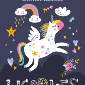 coloriages-licornes-123-soleil