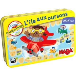 L'ile-aux-oursons-haba