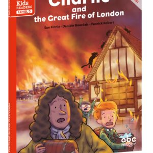 Charlie-and-the-great-fire-of-london-abc-melody