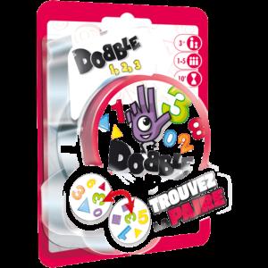 Dobble-1.2.3-amodee