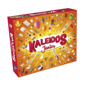kaleidos-junior