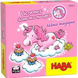 Licornes-dans-les-nuages-haba