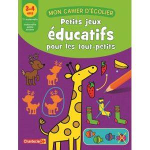 Mon-cahier-d-ecolier-3-4-ans-petits-jeux-educatifs-chantecler